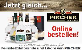 Pircher Online GmbH