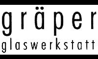 Logo von Gräper Klaus