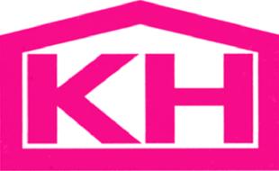 Kaspar Huber GmbH