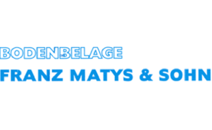 Matys Franz & Sohn