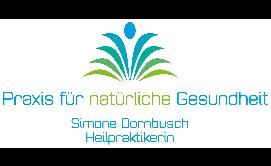 Praxis f. natürliche Gesundheit