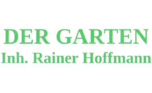 DER GARTEN Inh. Rainer Hoffmann