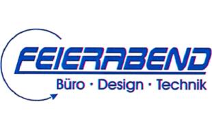 FEIERABEND GmbH