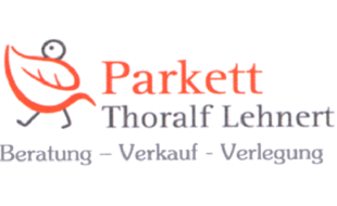 Lehnert-Parkett