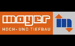 Mayer Hoch- und Tiefbau GmbH