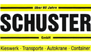 Schuster GmbH
