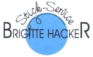 Bild zu Hacker Brigitte in Schondorf am Ammersee