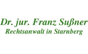 Bild zu Sußner Franz Dr.jur. in Starnberg
