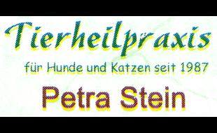 Bild zu Stein Petra in München