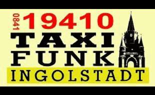 Taxi-Funk-Ingolstadt GmbH & Co. KG