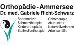 Orthopädie-Ammersee