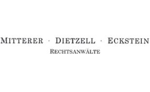Bild zu Mitterer, Dietzell in Rosenheim in Oberbayern