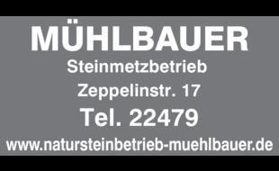 Mühlbauer