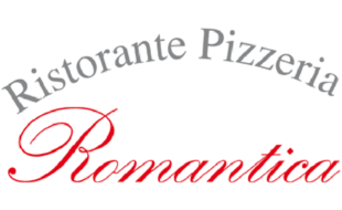 Ristorante Romantica