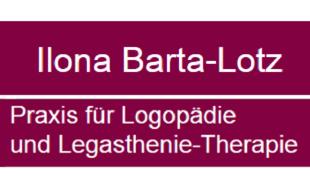 Barta-Lotz Ilona