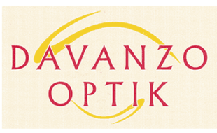 Davanzo Optik