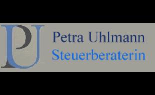 Dipl.- Finanzwirtin (FH) Petra Uhlmann