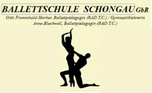 Bild zu Ballettschule Schongau in Schongau