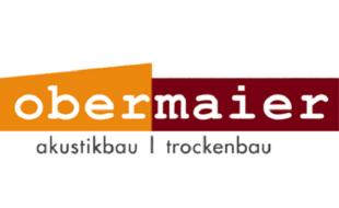 Akustikbau Simon Obermaier GmbH
