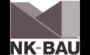 NK Bau GmbH + Co.KG
