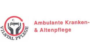 Pflegedienst GmbH