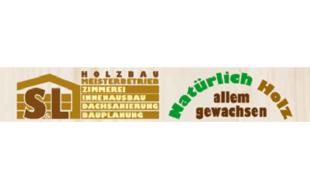 Bild zu Stadler & Litzlfelder in Bad Feilnbach