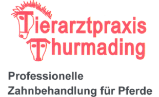 Tierarztpraxis in Thurmading