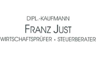 Bild zu Just Franz Dipl.-Kaufmann in Dachau