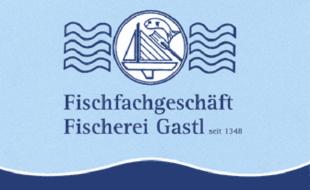 Fischerei Gastl