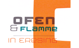 Ofen & Flamme