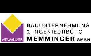Memminger Norbert GmbH Bauunternehmen & Ingenieurbüro