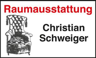 Bild zu Schweiger Christian in Berg am Starnberger See