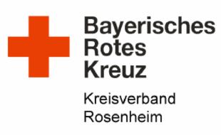 BRK Servicezentrum Wasserburg