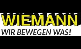 Bild zu Autokrane Wiemann GmbH in Nordhausen in Thüringen