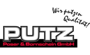 Bild zu Poser & Bornschein GmbH in Sankt Gangloff