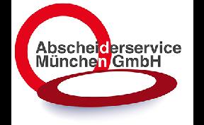 Bild zu Abscheiderservice München GmbH in München