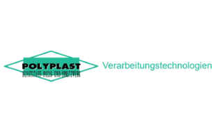Bild zu Polyplast KPSW GmbH in Auma Stadt Auma Weidatal