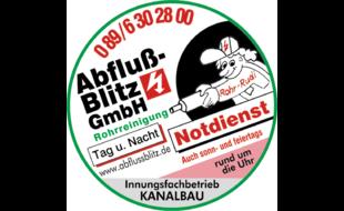 Bild zu Abflussblitz GmbH in München