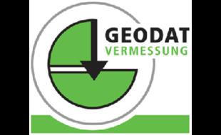 Bild zu GEODAT in München