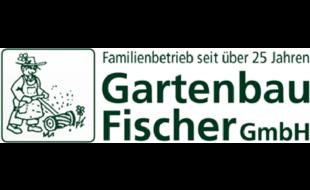 Bild zu Gartenbau Fischer GmbH in München