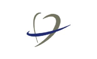 Logo von Pult Uwe Dr.med., Dr. Marijana Dzijan-Horn