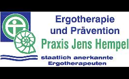 Praxis für Ergotherapie J. Hempel
