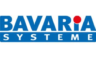 Bavaria Systeme