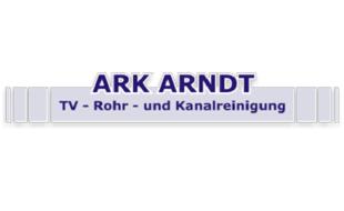 Logo von Abflussdienst ARK-ARNDT