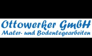 Bild zu Ottowerker GmbH in Ottobrunn