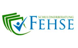 Bild zu Schuldnerberatung Fehse in München