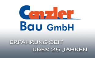 Bild zu Canzler Bau GmbH in Gaberndorf Stadt Weimar in Thüringen