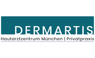 DermArtis Hautzentrum München Dr.med. Jürgen Katsch
