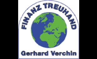 Finanz Treuhand Gerhard Verchin