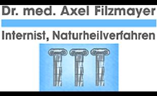 Filzmayer Axel Dr.med.